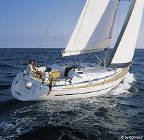 segeln kroatien