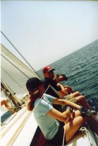 actic.segelnseitlich.2007